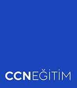 ccn-egitim-logo