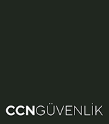 ccn-guvenlik--logo