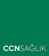 ccn-saglik-logo