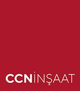 ccn-insaat-logo