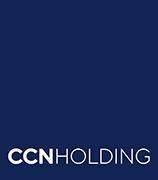 ccn-logo-holding